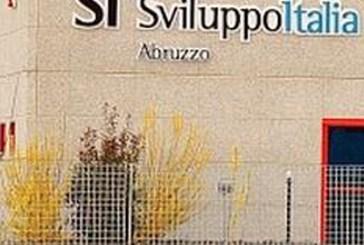 La Regione smantella Sviluppo Italia ed Argirò non ci sta