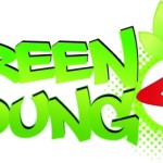 green4young
