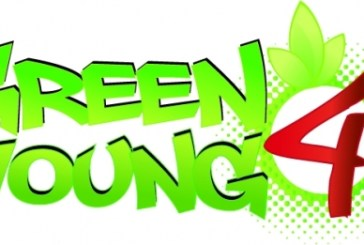 """Progetto """"Green4Young"""". Attivati i tirocini formativi"""