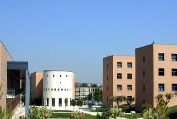 Università D'Annunzio: rinasce il corso di Beni culturali