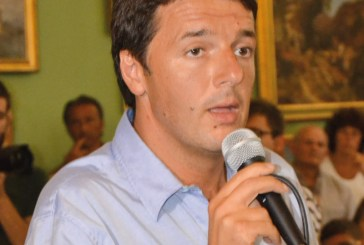 Renzi domina in tutto il vastese. Schiacciante il successo anche a San Salvo