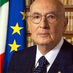 Napolitano_Giorgio
