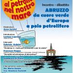 No Petrolio a vasto