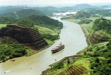 È il Panama la nazione più ottimista del mondo