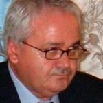 Rocco Catenaro, sindaco di San Vito Chietino
