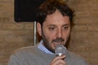 Il vastese Alessandro Cianci confermato coordinatore provinciale di Sel