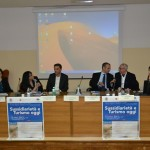 convegno-sussidiarietà e turismo oggi - 09