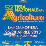 52_fiera_agricoltura