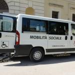 mobilità sociale-cupello
