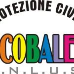 protezione civile arcobaleno