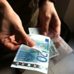 truffa-banconota-denaro-soldi_519885