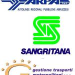 Enti_trasporto_regione