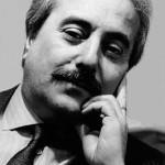 Giovanni_Falcone