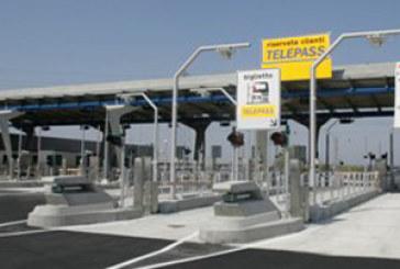 Sciopero autostrade il 1 giugno, probabili disagi