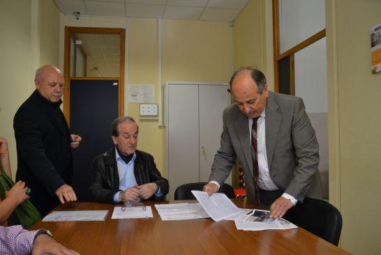 conferenza stampa-raduno-industriale-mattei - 05