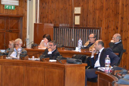 consiglio-comunale-bilancio - 39
