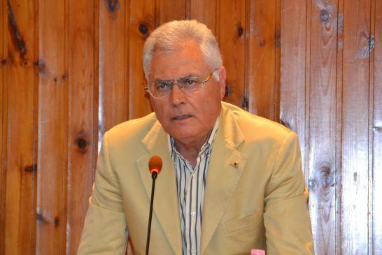consiglio-comunale-bilancio - 72 - luigi-marcello