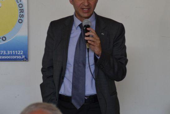 coordinamento-protezione civile-del vastese - 14