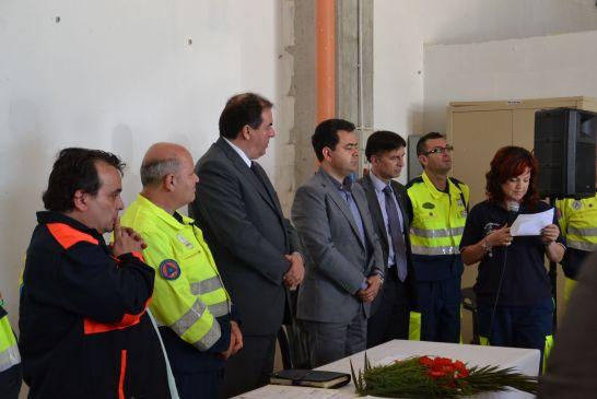 coordinamento-protezione civile-del vastese - 45