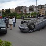 incidente-circonvallazione - 06