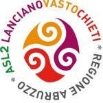 logo_asl_02_hd