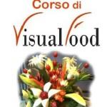 visualfood