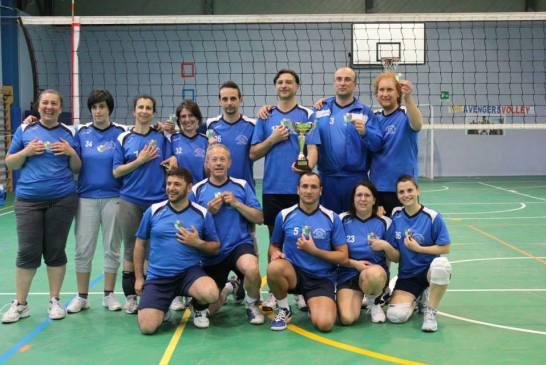 volley10