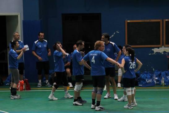 volley_5