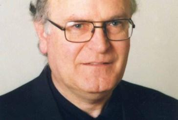 Don Antonio Bevilacqua, un impegno per la diffusione di validi esempi di cristianità