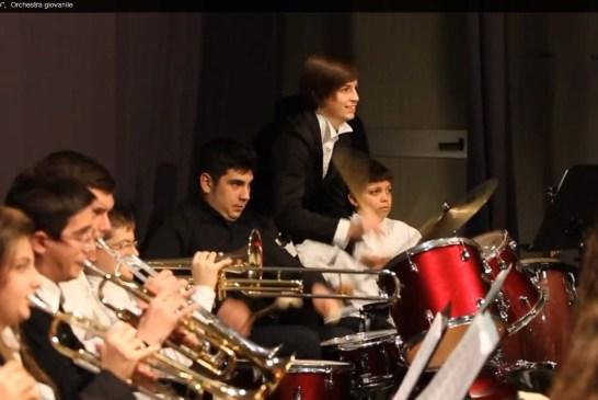 Orchestra_giovanile_2