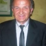 Pomponio_Giuseppe