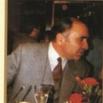 Raffaele Artese