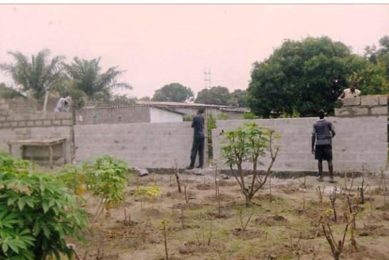 RDC-1giu'13