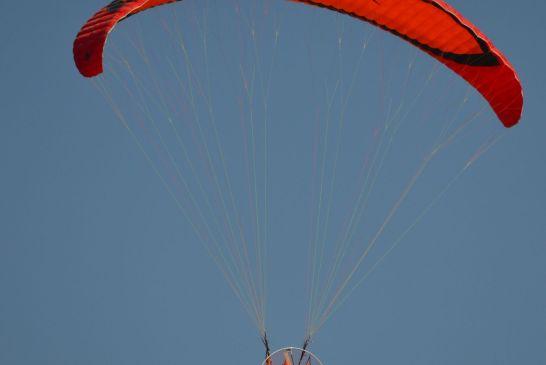 air-show-vastese-frecce-tricolori-2013 - 145