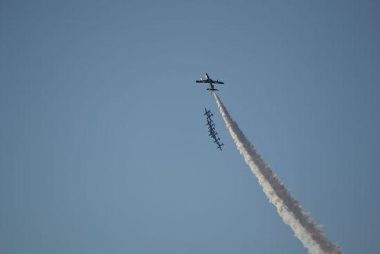 air-show-vastese-frecce-tricolori-2013 - 261