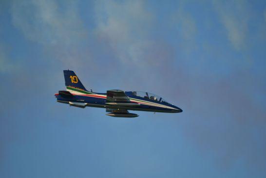 air-show-vastese-frecce-tricolori-2013 - 285