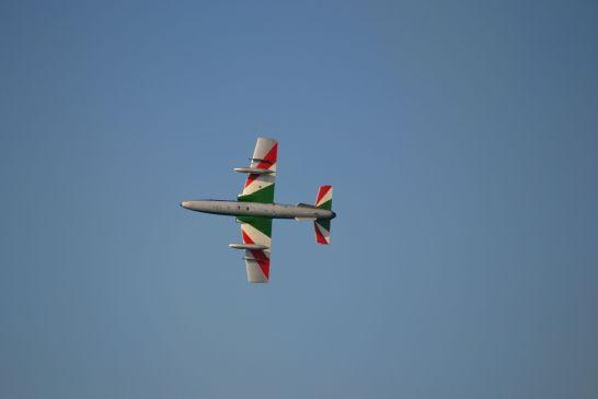 air-show-vastese-frecce-tricolori-2013 - 301