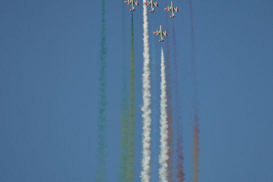 air-show-vastese-frecce-tricolori-2013 - 320