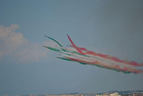air-show-vastese-frecce-tricolori-2013 - 341