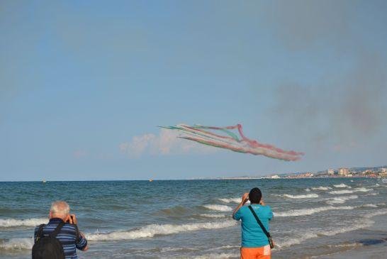 air-show-vastese-frecce-tricolori-2013 - 343