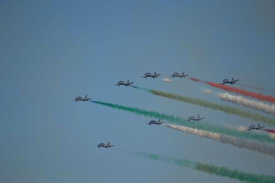 air-show-vastese-frecce-tricolori-2013 - 346