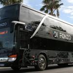 autobus-di fonzo
