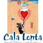 calalenta2013-1