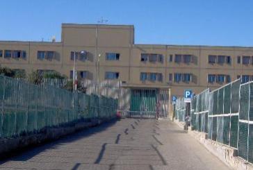 Sindacati di Polizia penitenziaria in agitazione, scatta la protesta