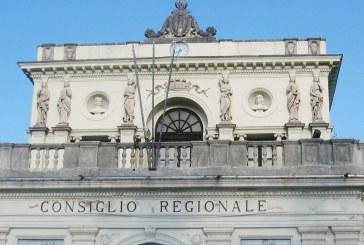 Candidati in Regione: Molino quarto nel PD, Olivieri e Prospero in testa nelle loro liste