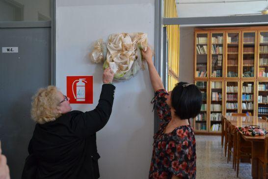 intitolazione-biblioteca-agrario-scerni - 41
