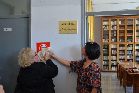intitolazione-biblioteca-agrario-scerni - 44