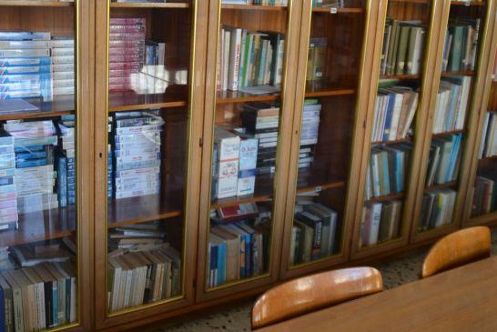 intitolazione-biblioteca-agrario-scerni - 53