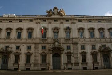Un'altra legge regionale bocciata dalla Corte Costituzionale