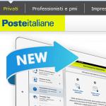 poste.it